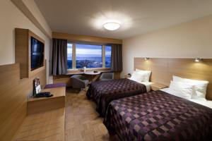 Tallinna Sokos Hotel VIru