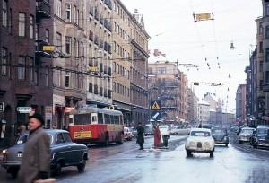 Folkungagatan